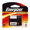 Energizer EL2CR5BP Ener 6V Lith Battery