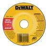 DEWALT DW4419 4X1/4X5/8 Grind Wheel
