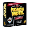 United Industries Corp HG-11020 BLKFlag 2PK Roach Motel
