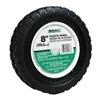 ARNOLD 490-322-0003 8x1.75 Plastic Wheel