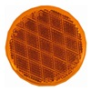 "Clean Rite/Blazer International B38SA 3-3/16""Ambrnd Reflector"