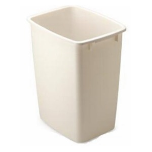 Rubbermaid 2806-TP BISQ