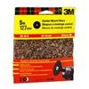 "3m Company 9153 3PK 5"" XCoar Sand Disc"