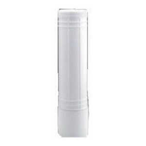 Rubbermaid 8257UN