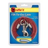Westminster Pet Products 29215 15' HW Dog Tie Out