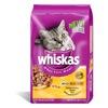 Mars Petcare Us Inc 10089117 3LB Dry Cat Food