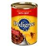 Mars Petcare Us Inc 1530 22OZ Beef Dog Food, Pack of 12