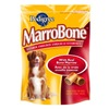 Mars Petcare Us Inc 10046 24OZ Dog Snack, Pack of 8