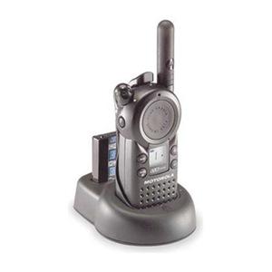 Motorola CU1110GYN1AA