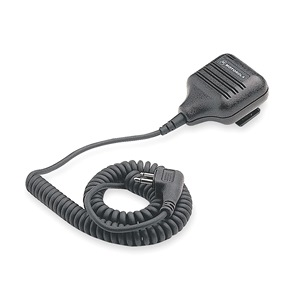 Motorola 53862A