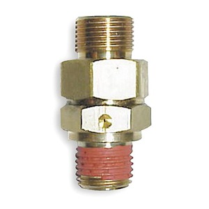Cdi Control Devices CA24-1A
