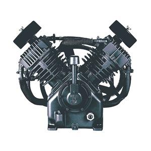 Speedaire 5Z405
