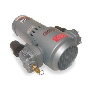 Gast 3HBB-251-M322