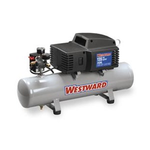 Westward 3JR70