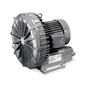 Fuji Electric VFC400A-7W