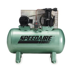 Speedaire 4B234