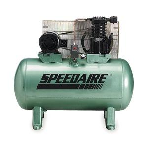 Speedaire 4B237