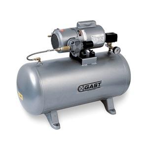 Gast 5HCD-100TA-M550NGX