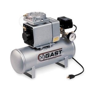 Gast DOA-P710T-AA