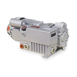 RIETSCHLE THOMAS Pump, M Vacuum, 1.47 HP at Sears.com