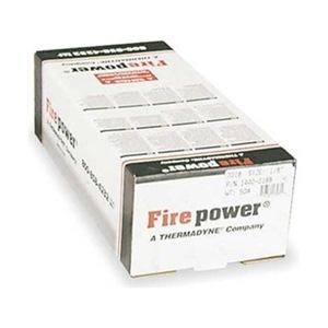 Firepower 1440G0197