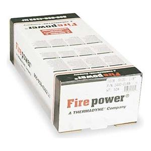 Firepower 1440G0182