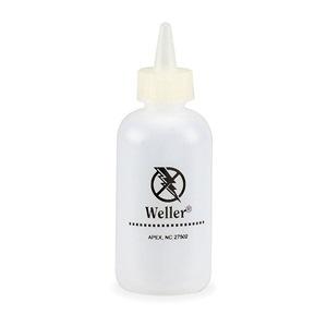 Weller FD2D