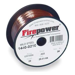 Firepower 1440G0216