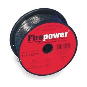 Firepower 1440G0235