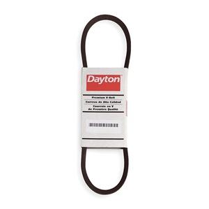 Dayton 3X545