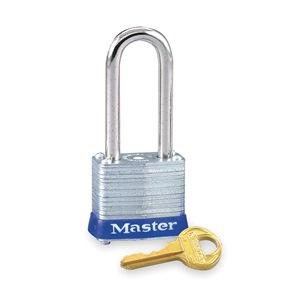 Master Lock 7KALJ