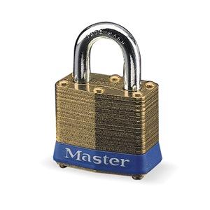 Master Lock 4KA-0712