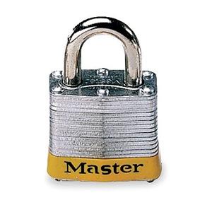 Master Lock 3YLW