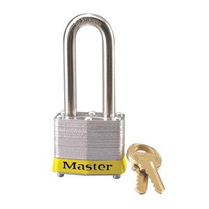 Master Lock 3LHYLW