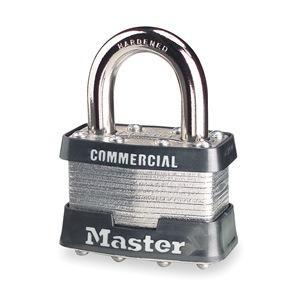Master Lock 1KA