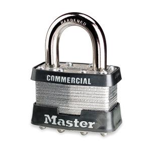 Master Lock 21KA