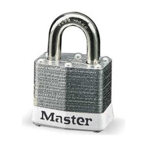 Master Lock 3WHT
