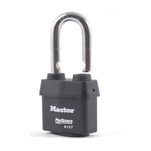 Master Lock 6127