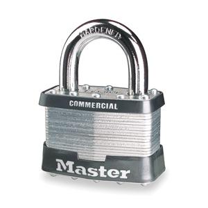 Master Lock 15KA
