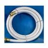 Camco Mfg 22743 10' RV FreshWTR Hose