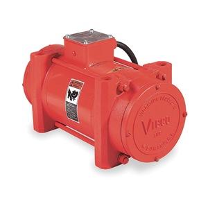 Vibco 4P-1000-3