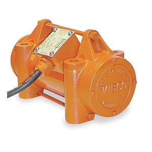 Vibco 2P-150-3