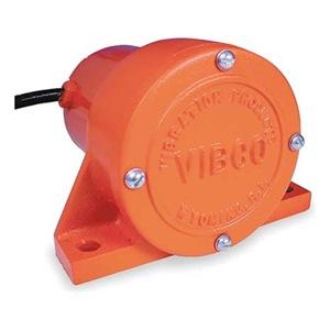 Vibco SPR-60HD