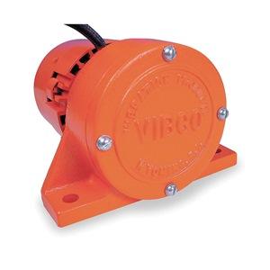 Vibco SPR-80HD