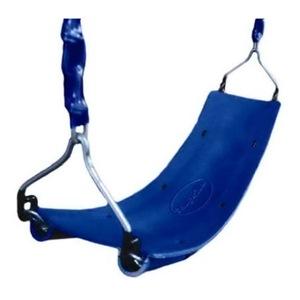 Swing-N-Slide NE 4460-1