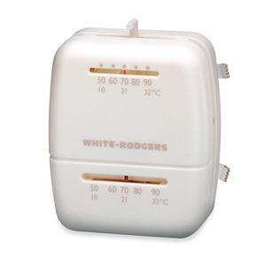 White-Rodgers 1C26-101