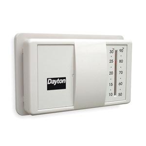 Dayton 4PU45