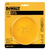 "DEWALT D180064 4"" 102Mm Bi Hole Saw"