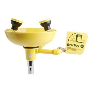 Bradley S19-220FW