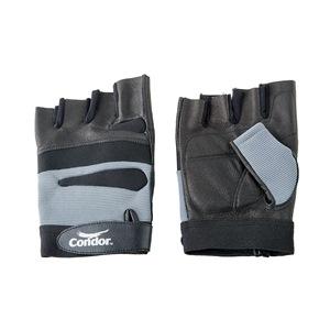 Condor 1EC80